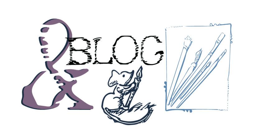 Web TextBlogScaled