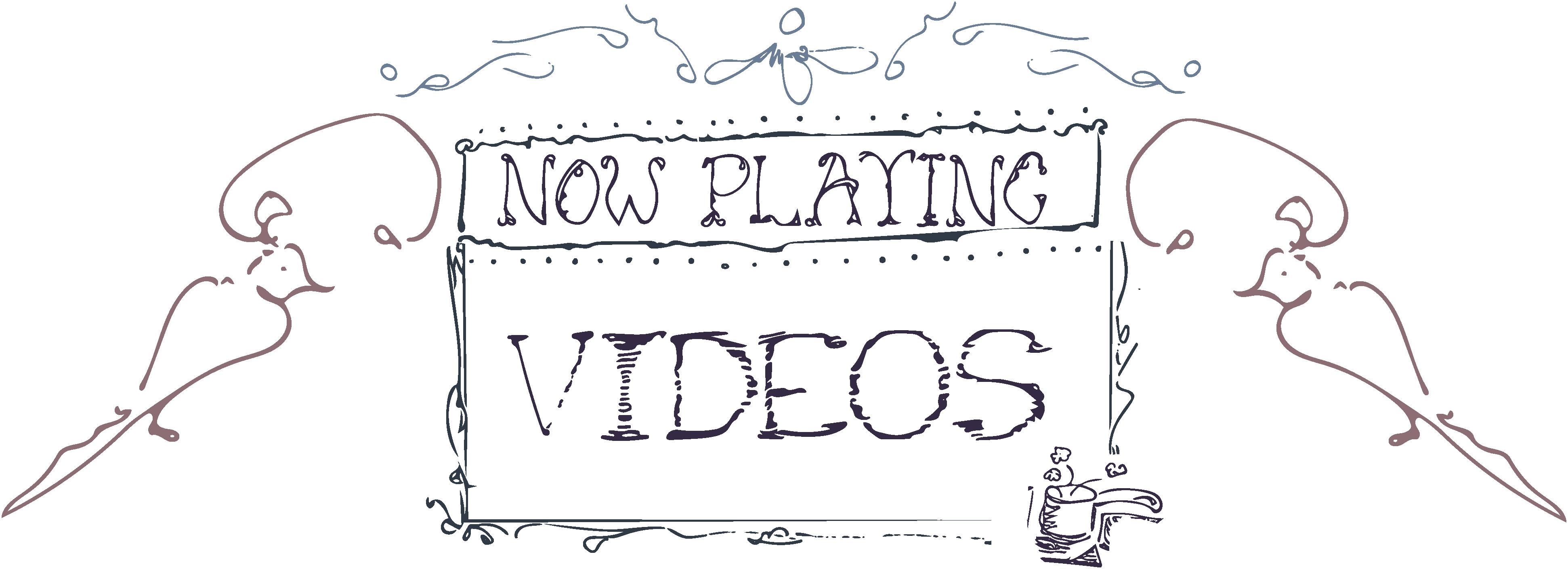 Web VideosMarquis2B